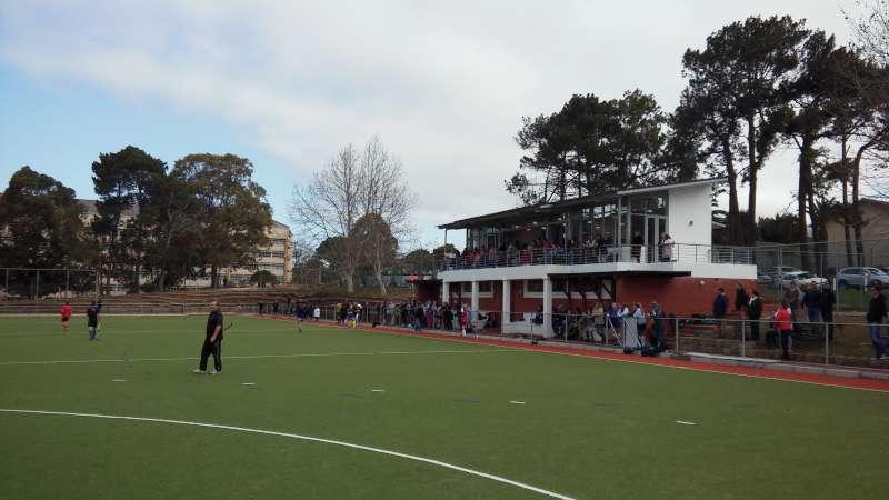 springfield hockey pavilion-2-800