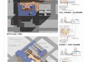 anglo-american-CAMPUS REINVENTION COMPETITION-e8adesu_Page_1-1200